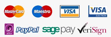 betwinner-pay-methods